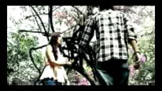 babenjo adalah satu band asal bandung yg mengkolaborasaikan alat musik daerah dan modern..