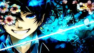 Ao no exorcist ending 1 full