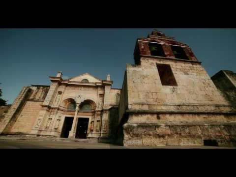 Ciudad Colonial Santo Domingo