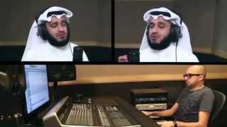محمد   - مشاري راشد العفاسي Mishari Rashid Al Afasy - Muhammad -