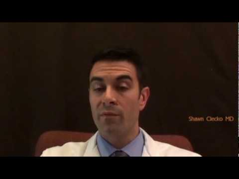 Are Heterogeneous Thyroid Nodules Cancerous