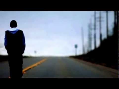 Eminem-Won't Back Down (clean) feat. Pink