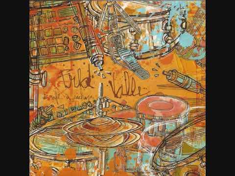 Fred Valle - Do café à cachaça (full album) [Fusion/ Eclectic] [Brazil, 2015]