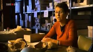 Das Rätsel von Herxheim - Der Totenkult der Steinzeitmenschen