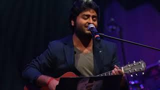 Video Best of Romantic Arijit singh 2017 download MP3, 3GP, MP4, WEBM, AVI, FLV Juni 2018