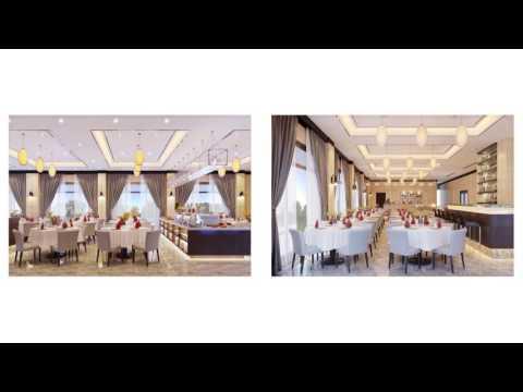 Khách Sạn Ally Boutique Hotel & Spa Hoi An