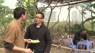 Hài - Het doi rau quap
