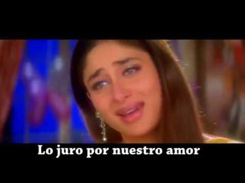 kasam ki kasam bollywood romantic song subtítulado HD
