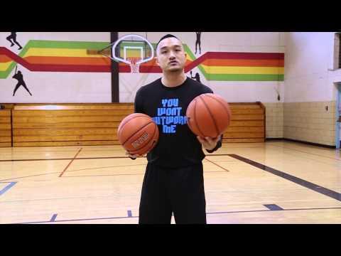 Basketball Training: Allen Defensive Series #Drills #Work #Training