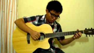 Video (G-Dragon)That XX (그 XX) - Agung Chandranata, Sungha Jung Cover download MP3, 3GP, MP4, WEBM, AVI, FLV Mei 2018