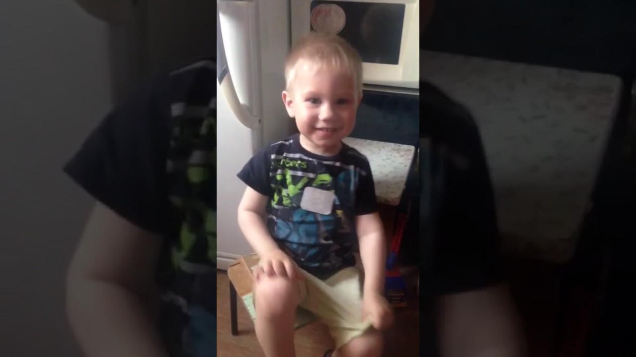 мальчик маму в жопу смотреть онлайн