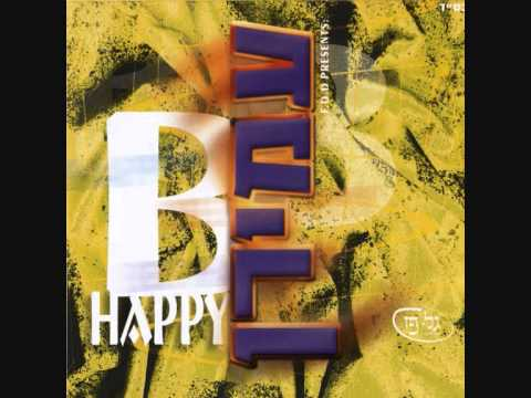 עמירן דביר והלהקה | Amiran Dvir & Band | B Happy