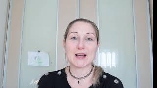Bemutatkozó videó