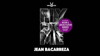 Jean Bacarreza And Andruss  Do It Like... @ www.OfficialVideos.Net