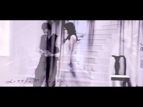Клип Валерий Меладзе – Прощаться нужно легко « смотреть