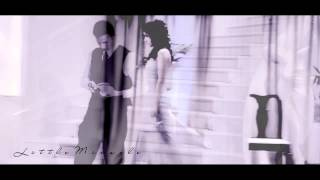 •Дикий ангел• | Mili & Ivo - Медленно