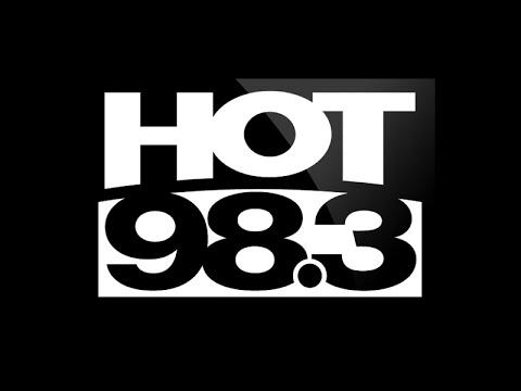 Machine Gun Kelly with Hot 98.3 and Concert Recap at The Rialto Tucson, Arizona