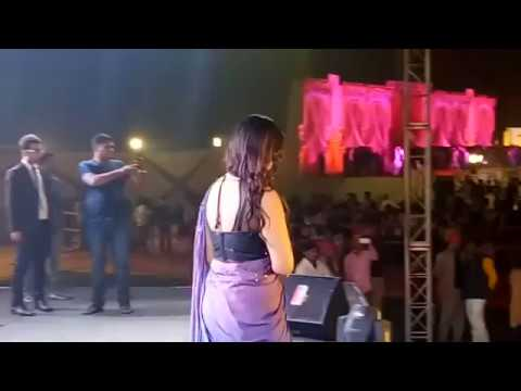 Pyar me tohra pitail bani ghar se,:stage show u.P.
