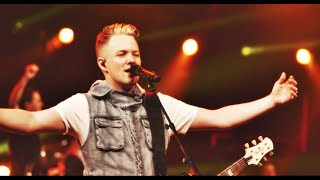 Planetshakers ● Sing It Again ( Live ) Mp3