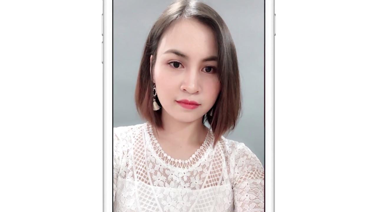 App camera 360
