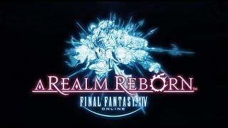 Final Fantasy XIV FC Housing and Rooms Crimson Blades