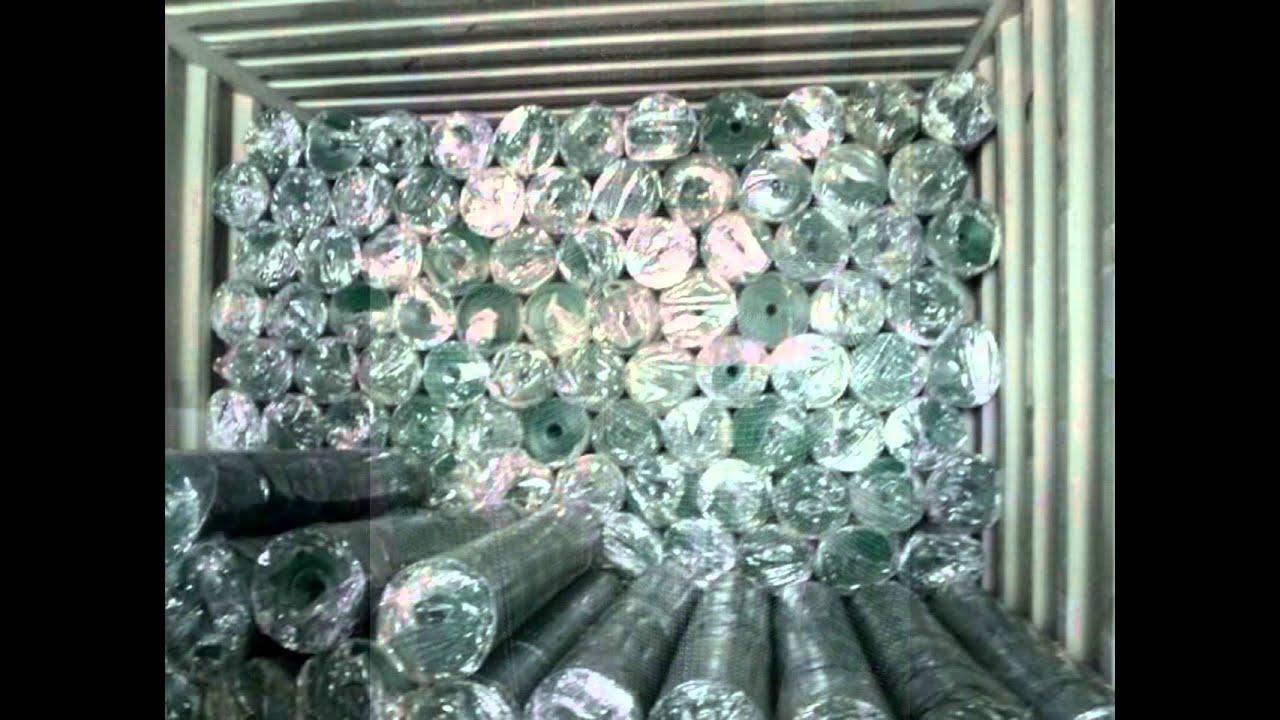 Powder coated welded mesh ,welded panel mesh ,Factory pvc /vinyl ...