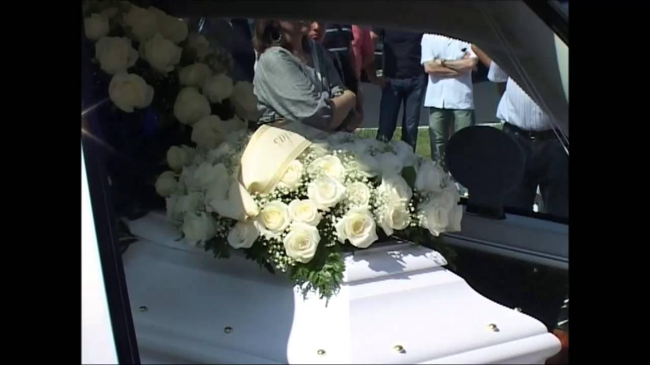 Montebelluna: spara all'ex e poi si suicida