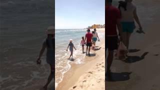 Затока)4июня 2017г.)))море ))