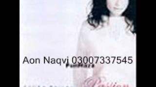 Fariha Pervaiz Song ( Hai Thora Thora Pyaar )