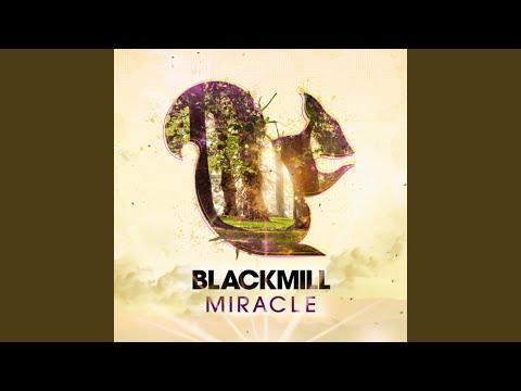 Sarajevo (Blackmill Remix)