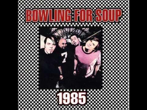 Bowling Soup 1985 Lyrics results « VideokeMan