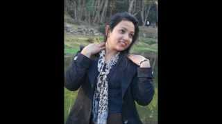Tiimilae Ta Chodeu Malai New Nepali Song mp3-sunita karki