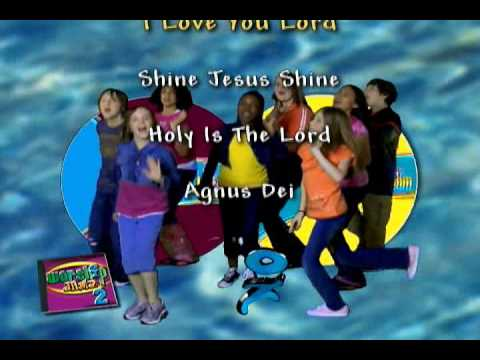 Worship Jamz 2