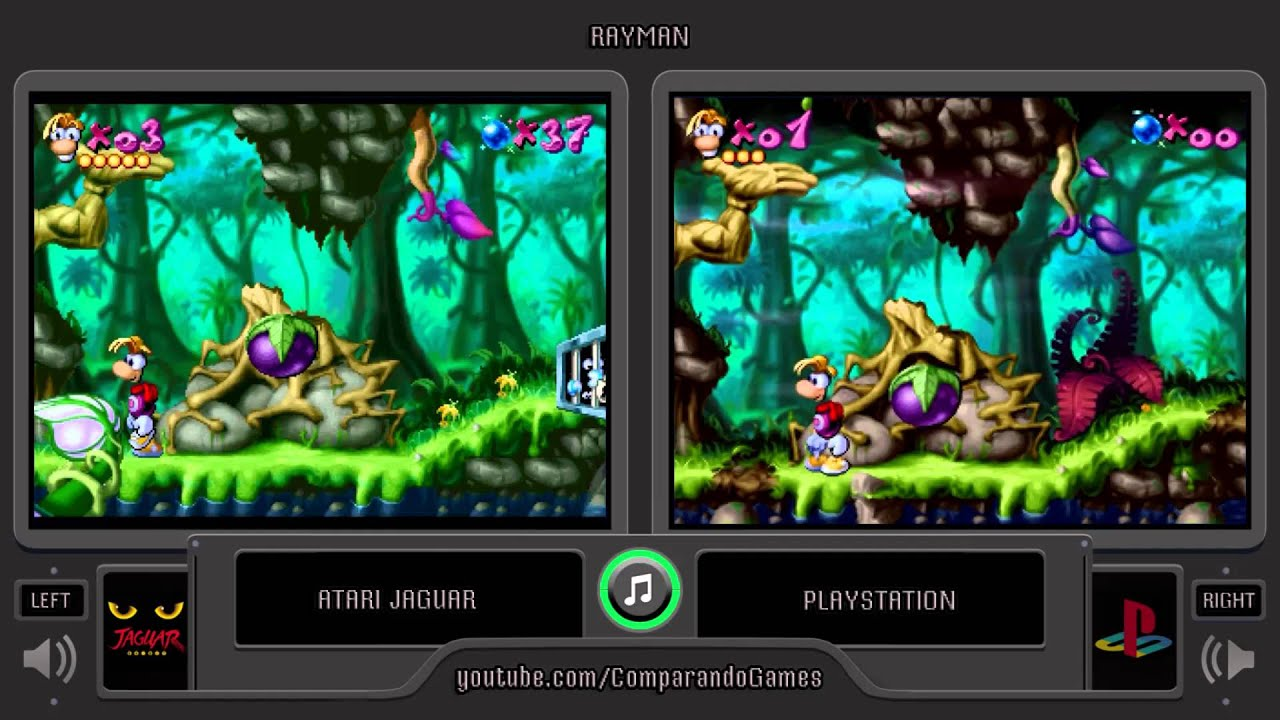 a comparison of sony playstation versus nintendo 64 2015-11-16 cnet may get a commission from these offers the good the playstation 4 serves up dazzling graphics, runs on.