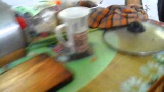видео Тег