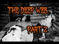 3 MORE Scary Deep Web Experiences (2)