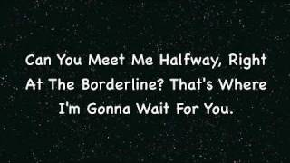 Meet Me Halfway - Black Eyed Peas + Lyrics