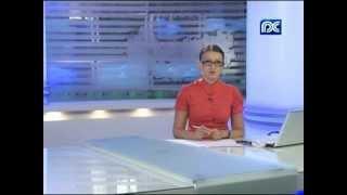 Пажар возле станции Рыбкино в Вологде(На территории складов одного из ликеро-водочных заводов загорелись деревянные ящики, возникла угроза расп..., 2012-08-02T09:43:11.000Z)