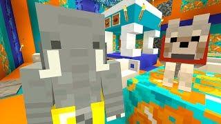 Minecraft Xbox - Stewpendus [531]