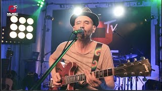 Baixar דודי לוי - כל הזמן שבעולם (נדיר!) - O MUSIC TV