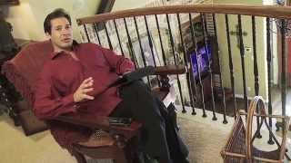 American Legion Entrepreneur Series: Introduction
