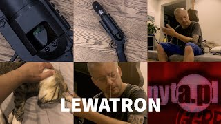 LEWATRON