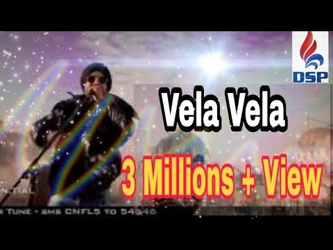 Daljit Dosanjh | (full Songs) Vela Vela Khandi. Ha Yaara Nu | New Songs DSP Records 2018