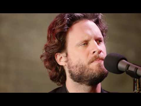 Father John Misty - Full live #MicroShow performance (The Current)