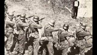 The French Resistance: The Silent Heroes of WWII