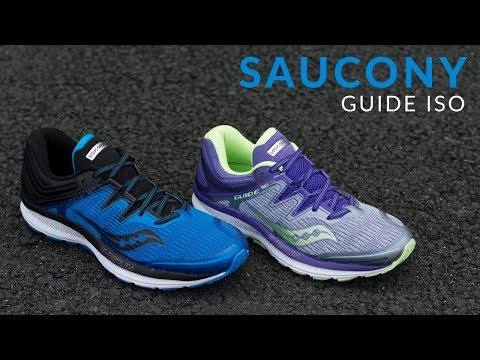 saucony-guide-iso---running-shoe-overview