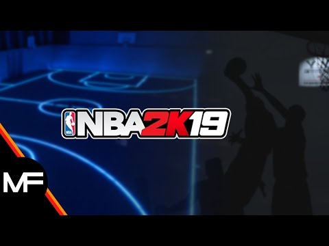 NBA 2K19 | BREAKING NEWS! DEFENSIVE CHANGES CONFIRMED VIA 2K DEV... | WILL IT BE....