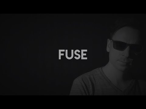 CLOUD NINE: Fuse [Lyric Video]