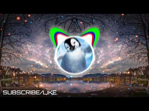 Take Me There feat. Kavya Trehan