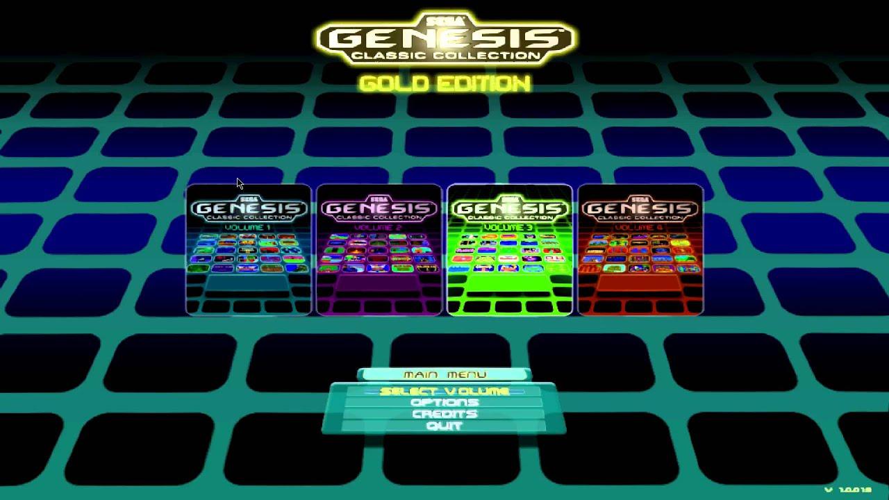 trust gxt 28 gamepad driver download